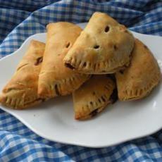 Cornish Finnish Michigan Pasties | Yummy Things | Pinterest