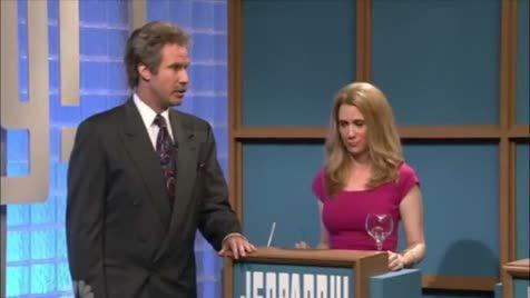 Celebrity Jeopardy Revival | Idea Wiki - ideas.fandom.com