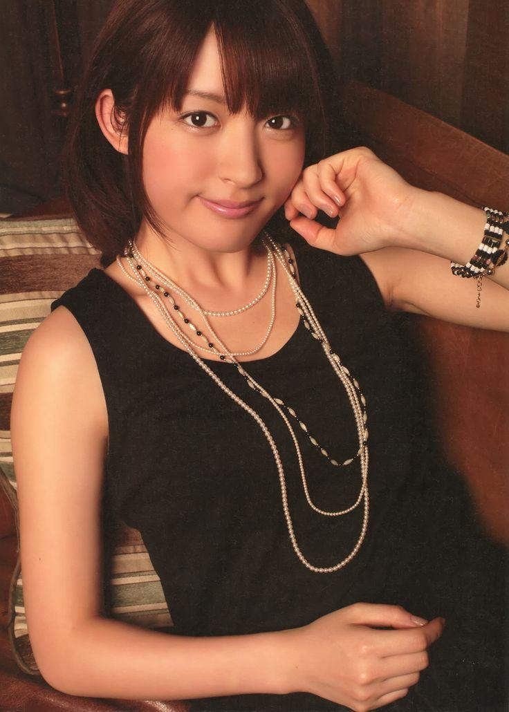 小松未可子の画像 p1_26