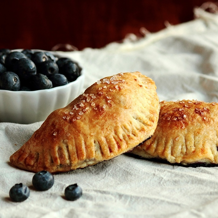 ... peach hand pies irish beef hand pies apple butter hand pies
