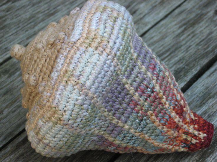 Tapestry Crochet : Caroline Routh tapestry crochet Crochet Pinterest
