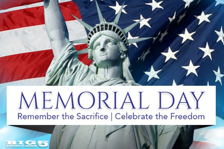 memorial day 2014 events san diego