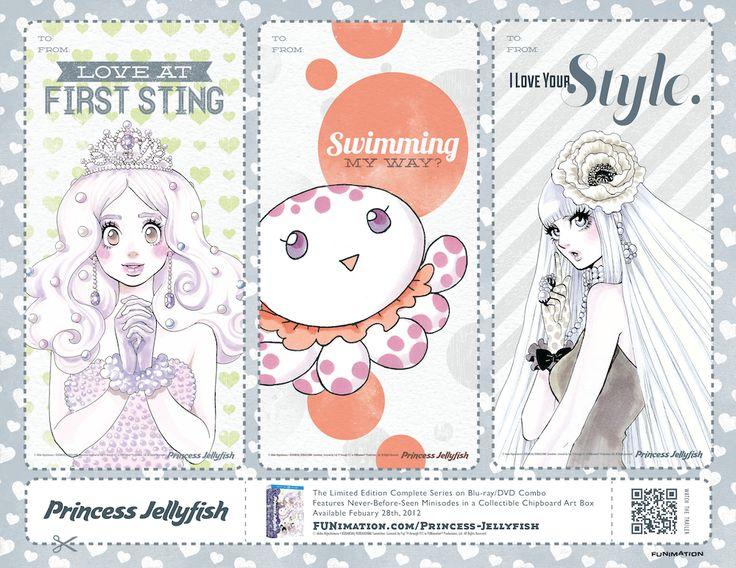 sherlock valentines day cards tumblr