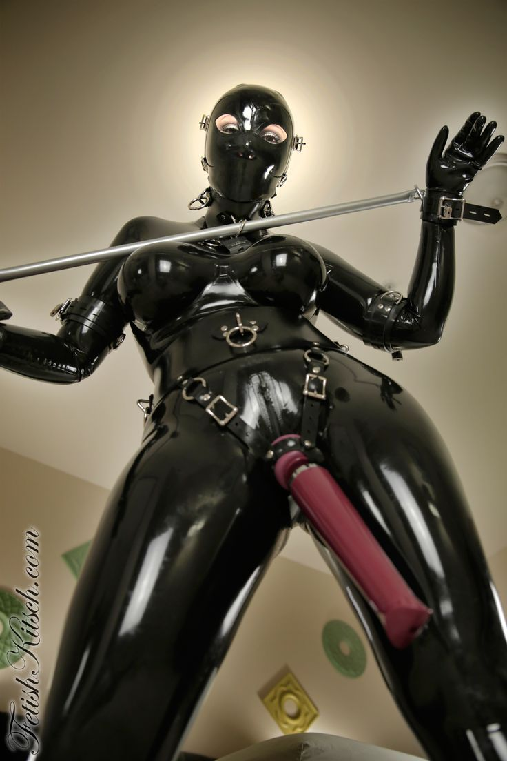 130 best images about Fetish Kitsch on Pinterest | What it ...