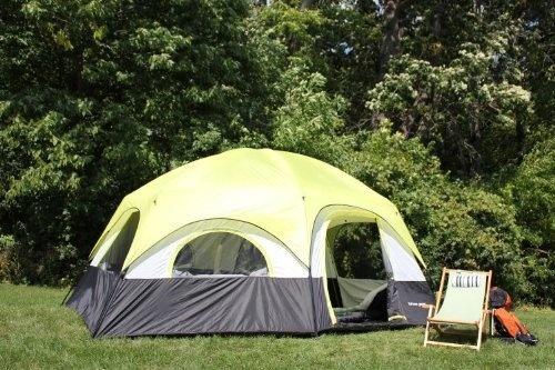 Tahoe Gear Coronado 12 Person Dome Family Cabin Tent by Tahoe Gear, http://www.amazon.com/dp/B005T40KUW/ref=cm_sw_r_pi_dp_kwkZpb0J6D8N0