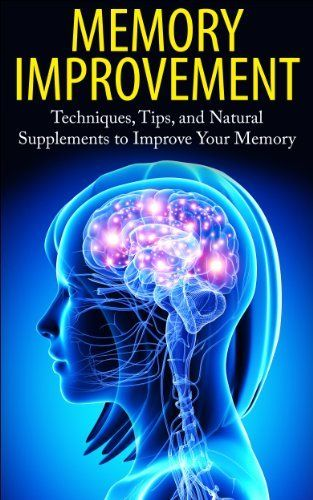 essay memory techniques 250000 free memory strategies papers & memory strategies essays at #1 essays bank since 1998 biggest and the best essays bank memory strategies essays, memory strategies papers, courseworks, memory strategies term papers, memory strategies research papers and unique memory strategies papers.