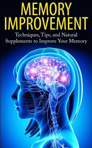 Emotional intelligence drug addiction