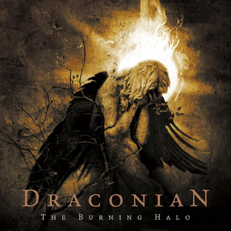 Draconian band google search making love with lyric and melody