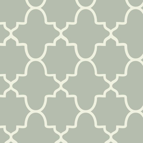 Moroccan stencil the image kid has it for Moroccan shapes templates