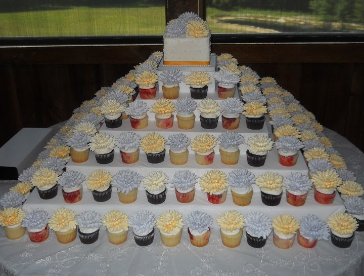 341 wedding cakes lancaster pa oregon dairy supermarket