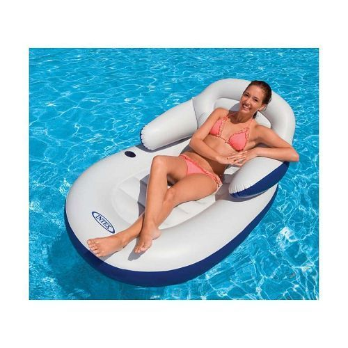 pool loungers adult pools water