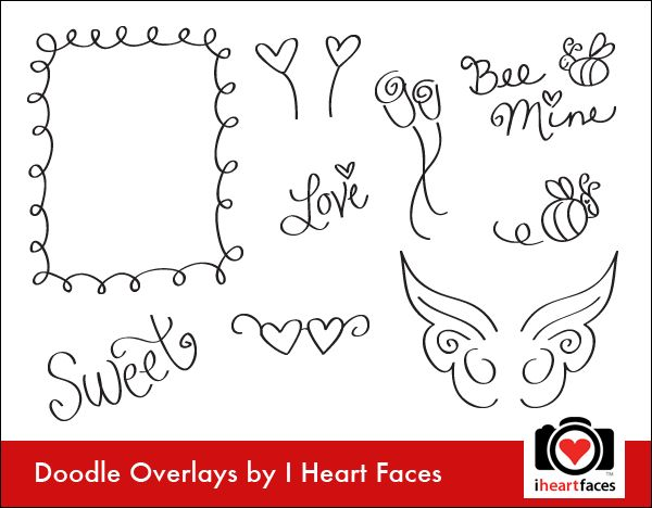 valentine fonts for photoshop