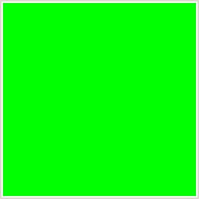 neon lime green Color verde #2: e570d0f8daa4b97b92dd9c6550e832f1
