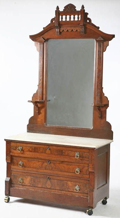 Eastlake Furniture For Sale 79-01.jpg   Furniture - Eastlake   Pinterest