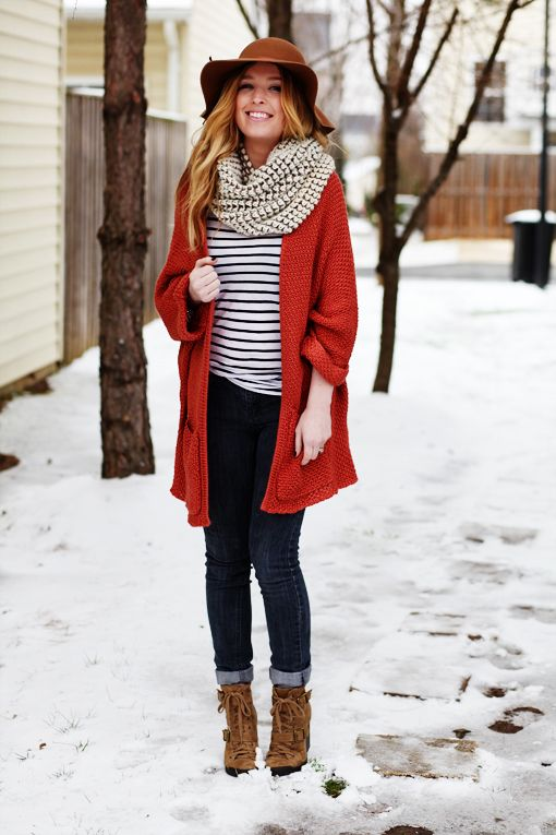 love this blog and this outfit