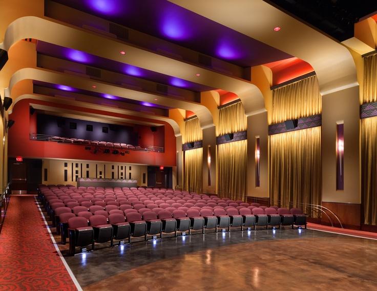 The Franklin Theatre Franklin Tn Franklin Pinterest