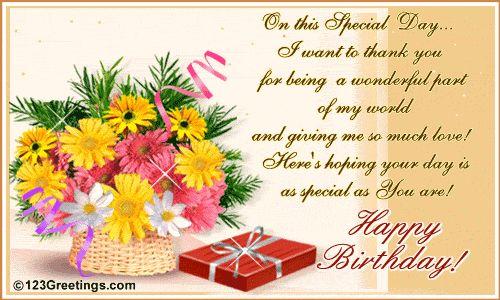 happy birthday wishes on valentines day