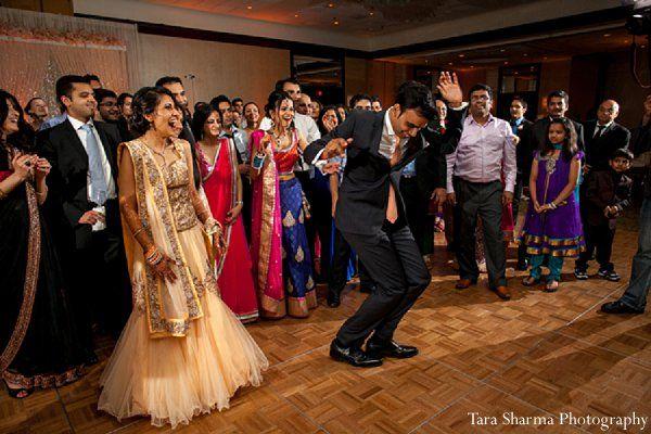 Pin By Maharani Weddings On Maharani Weddings