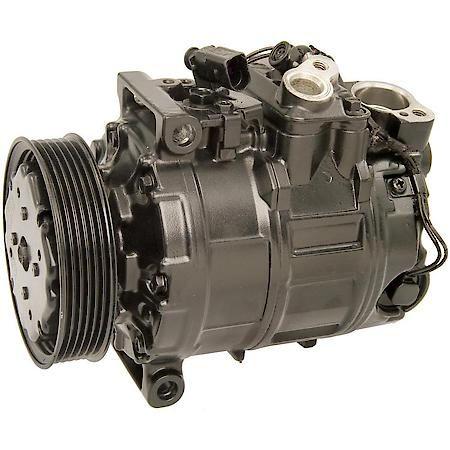 Car Air Conditioning Repair : Car Air Conditioner Repair