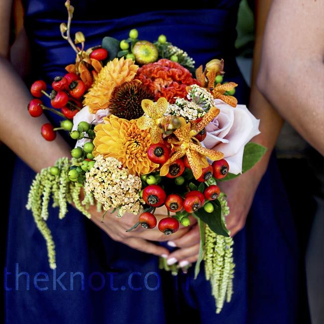 Chinese Lanterns Wedding Flowers Pinterest