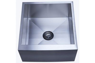 Kitchen Sinks Denver : Pin by Blue Bath Quality Home, Kitchen And Bath on Stainless Steel Fa ...