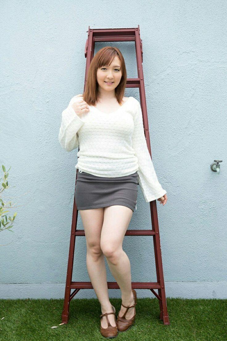 矢野未夏の画像 p1_36