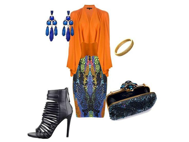 Prep 101, Fashion Book | Women's Fashion that I love | Pinterest
