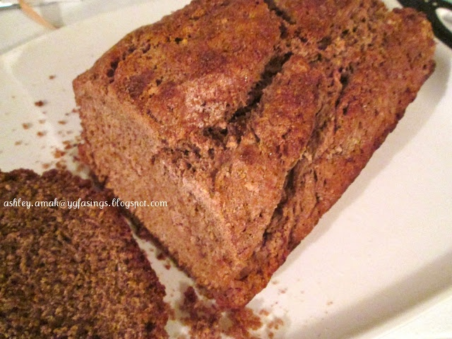 Pin by Karen Faivre on Breads, Crackers, Flatbreads and more, all ful ...