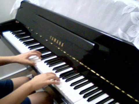 Dawn by dario marianelli sheet music