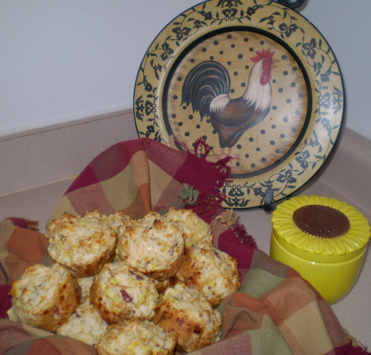 ... scrambled egg biscuit cups recipes dishmaps biscuit and egg