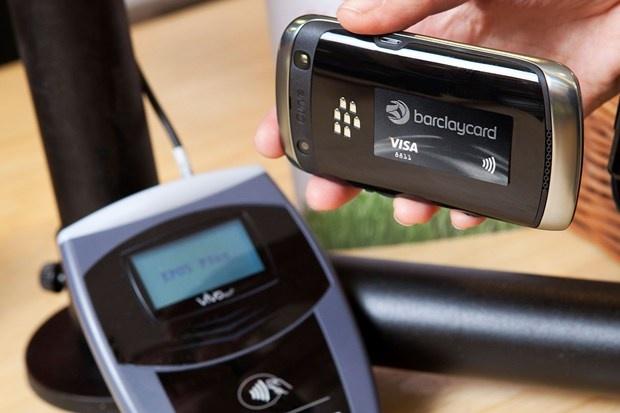 barclaycard credit card grace period