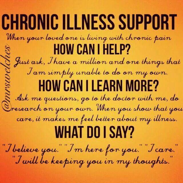 inspirational quotes chronic illness quotesgram