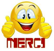 e5836173e1e8ce6f5da35fa880c7fe33--smiley-merci-smiley-faces.jpg