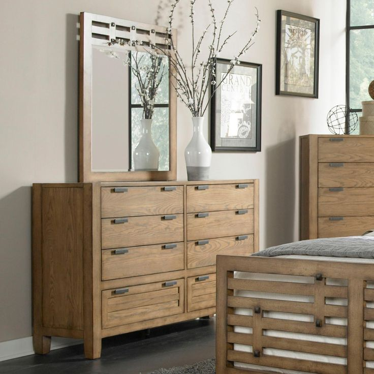 Broyhill Pine Bedroom Furniture : ... Broyhill Knotty Pine Bedroom Furniture also Broyhill Bedroom Furniture