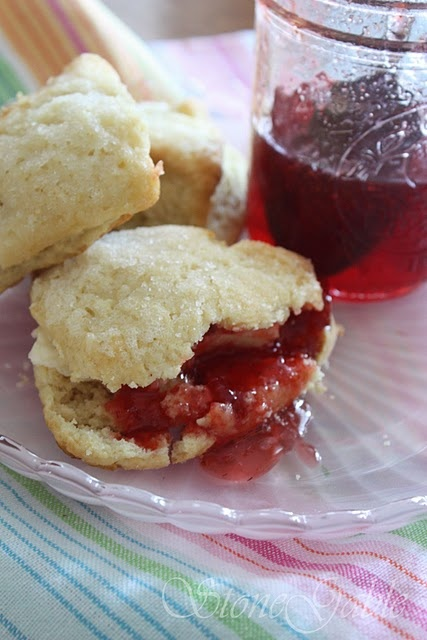 Pin by Marie Antonelli on scones recipe collection | Pinterest