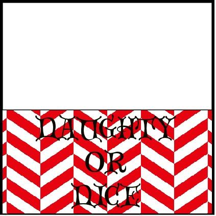 Christmas Bag Topper Printables | just b.CAUSE