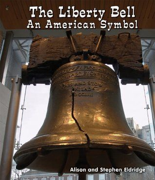 an introduction to the history of the liberty bell Presenting interesting facts about the history of bells,  introduction of bells  the most famous bell in american history is the liberty bell in.