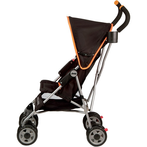 pin by lien chau on stroller pinterest. Cars Review. Best American Auto & Cars Review
