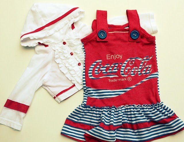 Reverse applique | Things for little girls | Pinterest