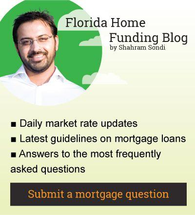 us bank broker mortgage rates