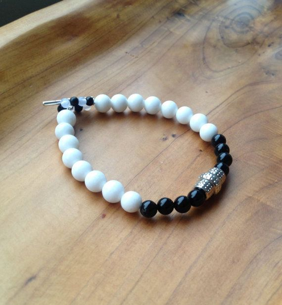 jewelry valentine's gift girlfriend