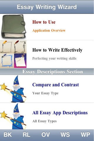 compare and contrast essay on cell phones and computers A mobile phone, known as a cell phone in  mobile telephones are called cellular telephones or cell phones,  they are often more like mobile computers in their.