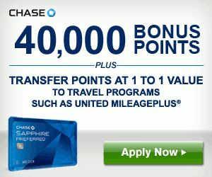 credit cards points guy