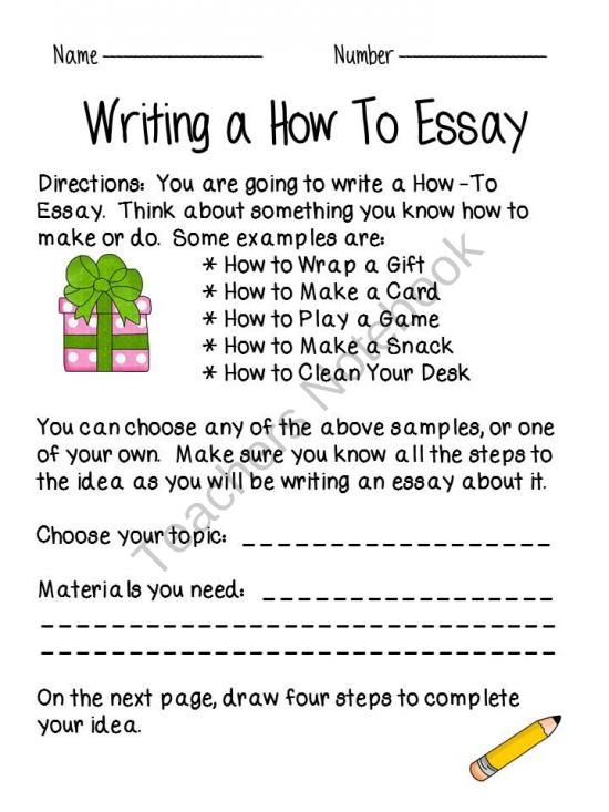 write modest proposal essay