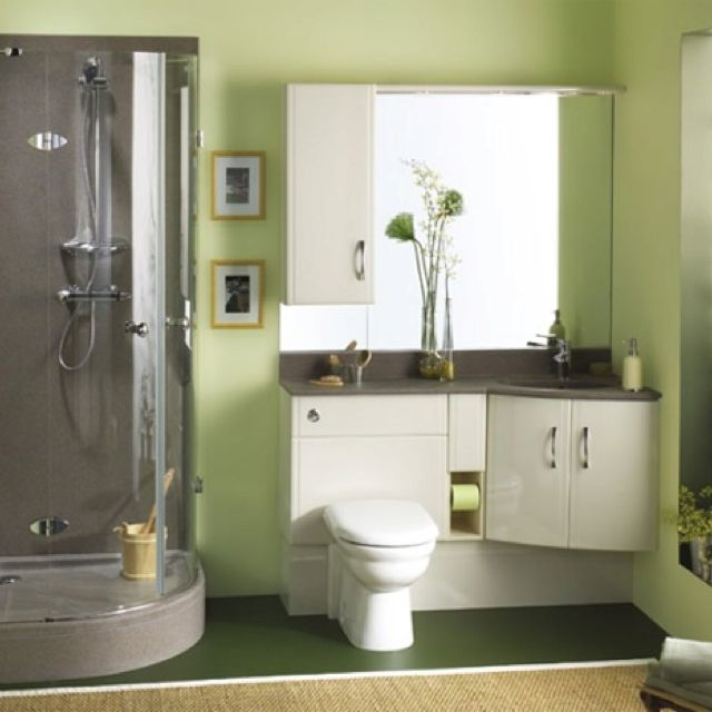 all new small bathroom ideas pinterest room decor