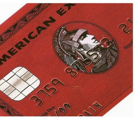 numbers of credit cards valid