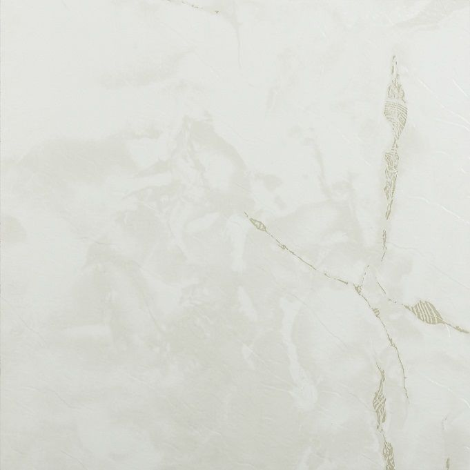 Peel And Stick Vinyl Marble Floor Tile Self Adhesive Flooring 12 X12