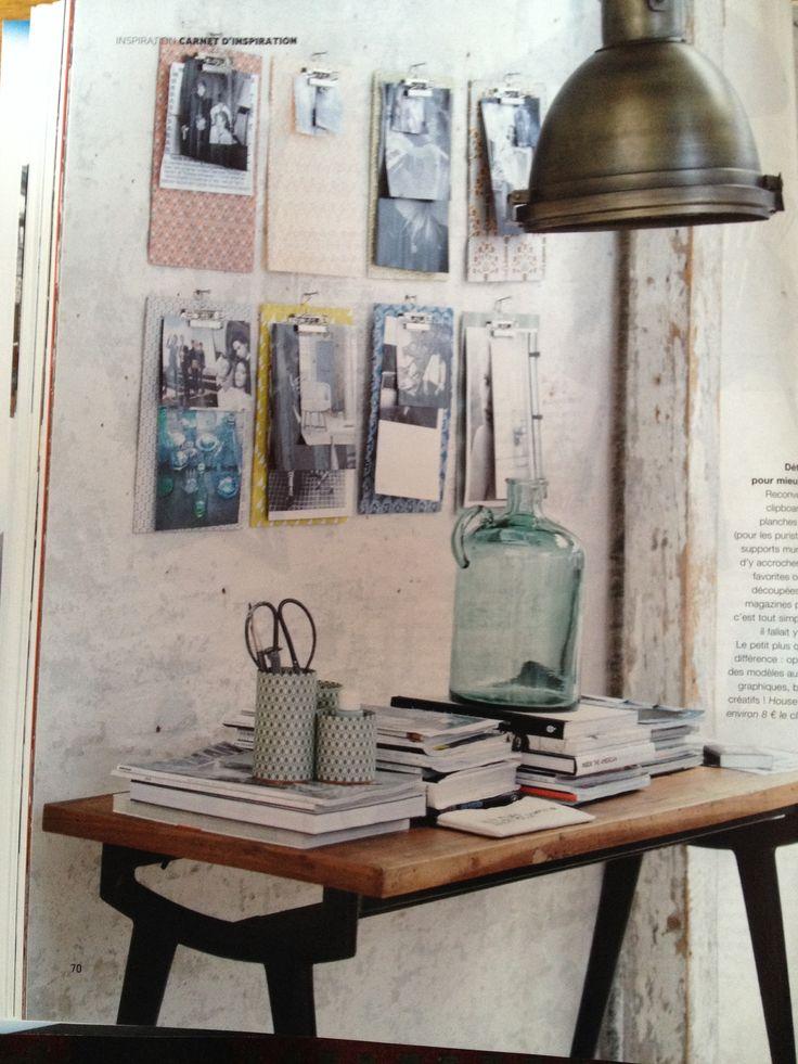 tableaux deco interieure pinterest. Black Bedroom Furniture Sets. Home Design Ideas