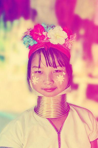 filters - vintage | Online photo editing, card making | Pinterest: pinterest.com/pin/512214157592057252