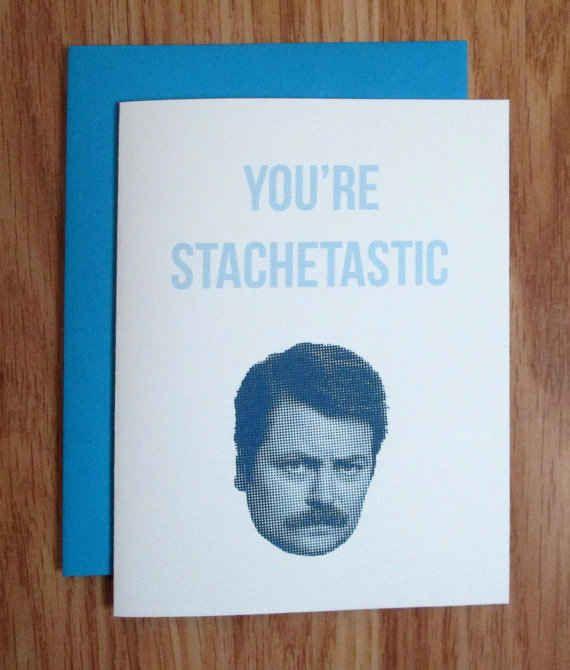 valentine card buzzfeed